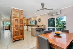 1 Sandpiper Close, Bayview Heights, Qld 4868