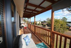 57A Lakeway Drive, Lake Munmorah, NSW 2259