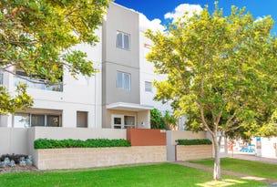 816/40 William Street, Port Macquarie, NSW 2444