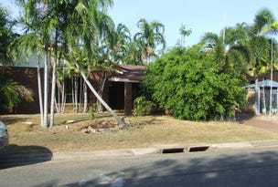 44 Clarence Street, Leanyer, NT 0812