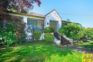 410 Narellan Road, Mount Annan, NSW 2567