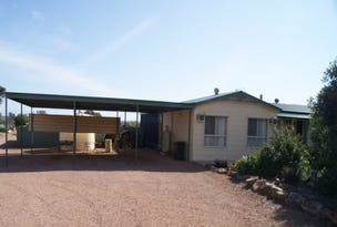Lot 49, SCENIC DRIVE, Napperby, SA 5540