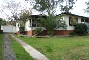 6 Hopman Street, Greystanes, NSW 2145