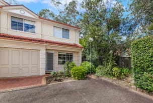 Townhouse5/1-5 Busaco Road, Marsfield, NSW 2122