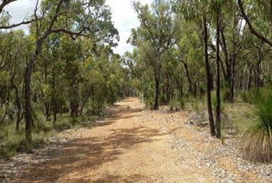 Lot 226 Jacaranda Close, Chittering, WA 6084