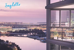 810/ICON Discovery Point, Wolli Creek, NSW 2205