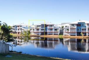 8/59 Hastings Rd, Cabarita Beach, NSW 2488