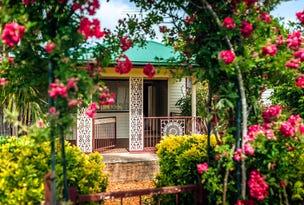 18 Vine Street, Dorrigo, NSW 2453