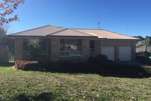 504 Anson Street, Orange, NSW 2800