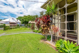 3 Rosedale Square, East Lismore, NSW 2480
