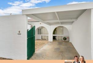 6/26 The Strand, Reynella, SA 5161