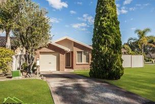 1/16 Heritage Drive, Kanwal, NSW 2259