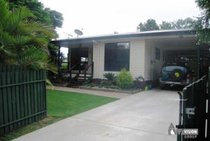 11 Bluff Street, Blackwater, Qld 4717