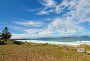 119 Quay Road, Callala Beach, NSW 2540