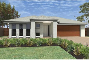 Lot 321 Winterfield Estate, Winter Valley, Vic 3358