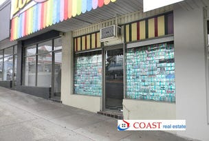 4/66 Market  Street, Merimbula, NSW 2548