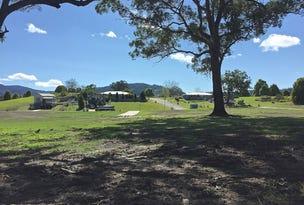 27 Alternative Way, Nimbin, NSW 2480