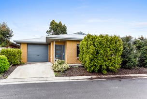 32/184 JUBILEE HIGHWAY WEST, Mount Gambier, SA 5290