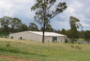 Lot 13 and 14 Jack Parr Street, Mundubbera, Qld 4626