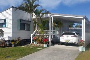 208/1-3 Tweed Coast Road, Hastings Point, NSW 2489