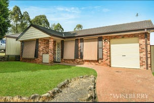 31 Anthony Dr, Rosemeadow, NSW 2560