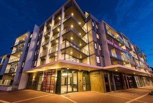32/280 Lord Street, Perth, WA 6000