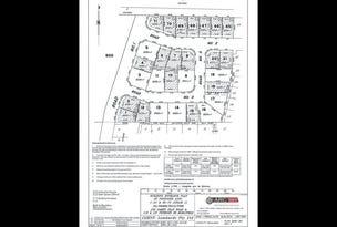Lot 3 Beech Drive, Morayfield, Qld 4506