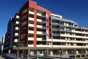 9/32-34 Mons Road, Westmead, NSW 2145