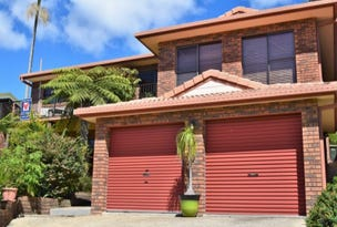 4 Pelican Crescent, Nambucca Heads, NSW 2448