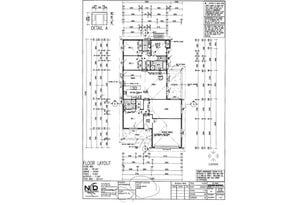 Lot 17 Jacana Drive, Adare, Qld 4343