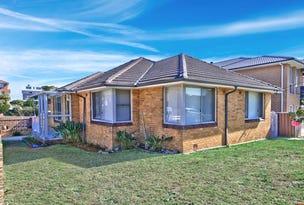 8 Stewart Avenue, Matraville, NSW 2036
