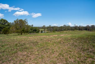 640 East Kurrajong, East Kurrajong, NSW 2758