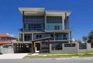 3/133 Flinders Pde, Scarborough, Qld 4020
