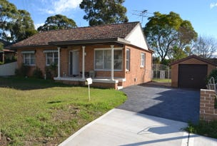 11 Daley Street, Pendle Hill, NSW 2145
