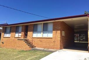 12 Peveril Street, Tinonee, NSW 2430