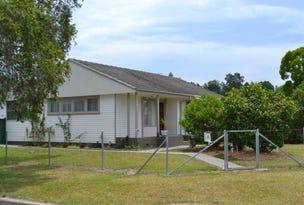 6 Boundary Street, Macksville, NSW 2447
