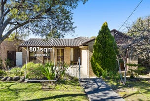 17 Colonial Drive, Vermont South, Vic 3133