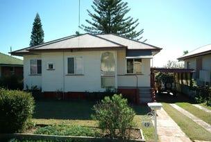 49 Hamilton Street, Toowoomba City, Qld 4350