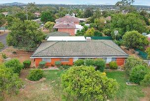 144 Stock Road, Gunnedah, NSW 2380