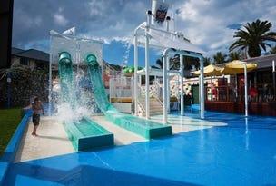 14 'Turtle Beach Resort' 2342 Gold Coast Highway, Mermaid Beach, Qld 4218