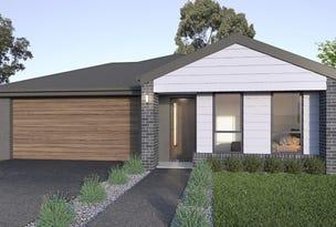 Lot 82 Eden Street 'Kooringa Valley Estate', Cotswold Hills, Qld 4350