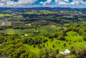 985 Hinterland Way, Bangalow, NSW 2479