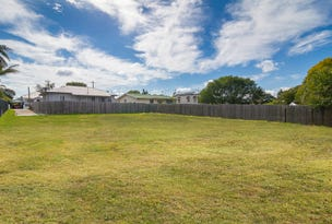 20A Thurso Street, North Booval, Qld 4304