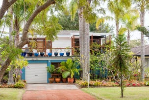 46 Avenue Of The Allies, Tanilba Bay, NSW 2319