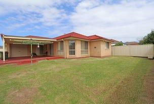 6 Brushwood Circuit, Mardi, NSW 2259