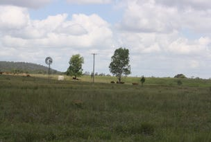 Lot 4 Burnett Highway, Eidsvold, Qld 4627