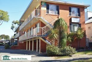 7/25 Livingstone Street, South West Rocks, NSW 2431