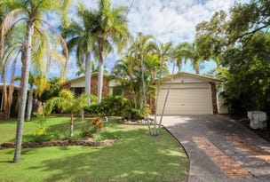 343  Shields Avenue, Frenchville, Qld 4701