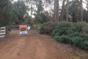 Lot 126 Sounness Street,, Mount Barker, WA 6324