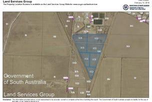 1442 to 1448 Spencer Highway, Wallaroo, SA 5556